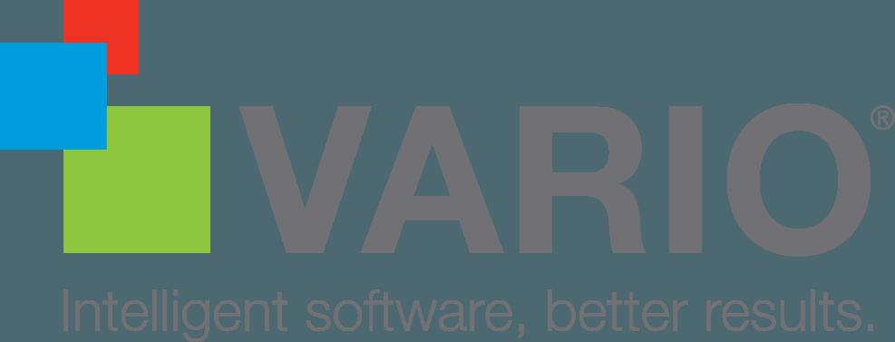 VARIO Online